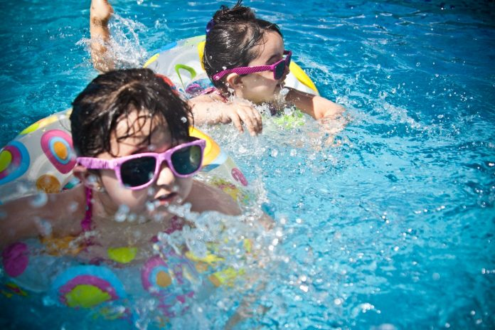 Summer learning activities to inspire and engage students